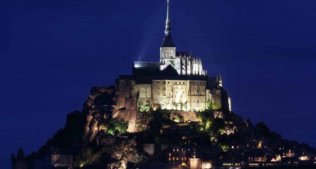 10 castelos para visitar ao redor do mundo