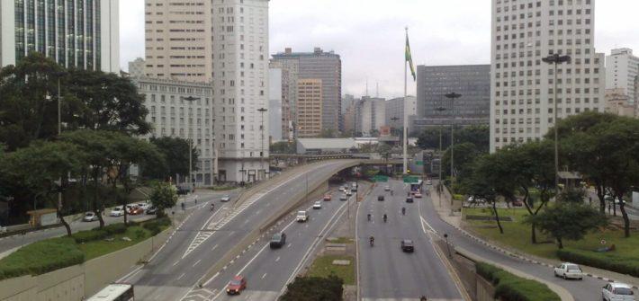 5 passeios em São Paulo gastando pouco