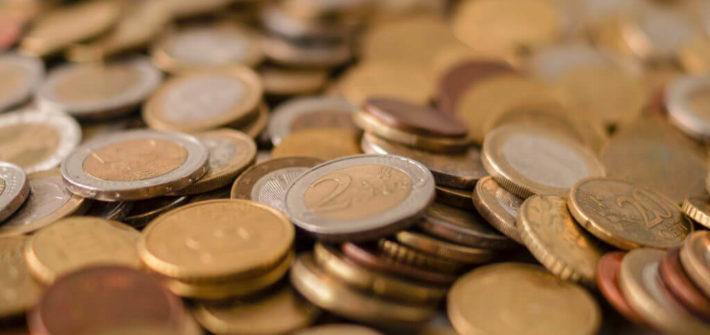 o que fazer se o dinheiro acabar durante a viagem