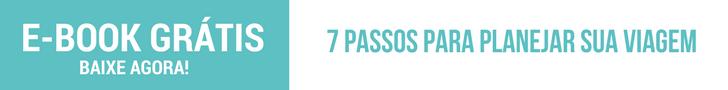 E-book 7 passos para planejar sua viagem